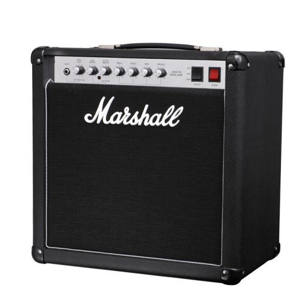 Marshall マーシャル ギターアンプ 2525C Black Snakeskin 【Marshall ショップ限定モデル】|shibuya-ikebe