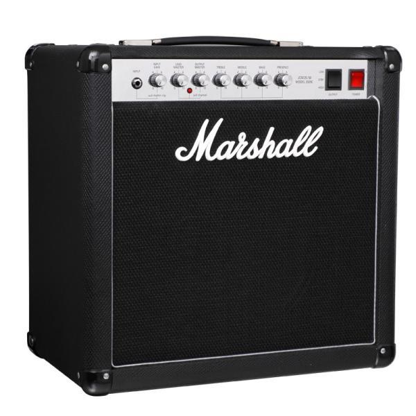 Marshall マーシャル ギターアンプ 2525C Black Snakeskin 【Marshall ショップ限定モデル】|shibuya-ikebe|02