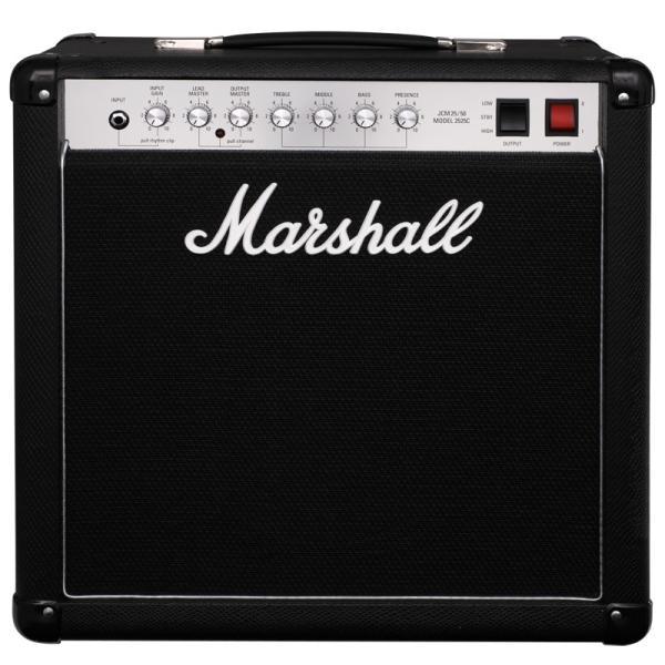 Marshall マーシャル ギターアンプ 2525C Black Snakeskin 【Marshall ショップ限定モデル】|shibuya-ikebe|03