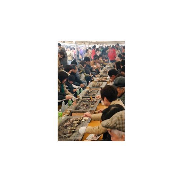 ポーラスセラミックス炭火コンロ長角七輪 BQ22 網付 shichirin 04