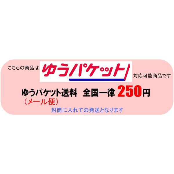 ギゼ エクストラスリム スーパーファイン スローバーニング 手巻きタバコペーパー 100枚入り GIZEH シャグ メール便250円対応|shien|02
