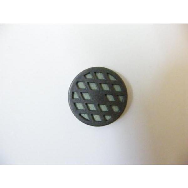 手巻き パイプタバコの保湿用 携帯ヒュミドール 携帯加湿器 メール便250円対応