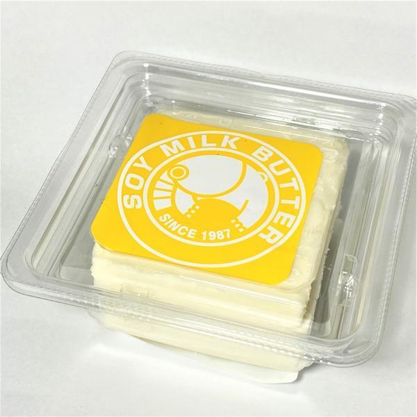 豆乳バター [チルド配送]