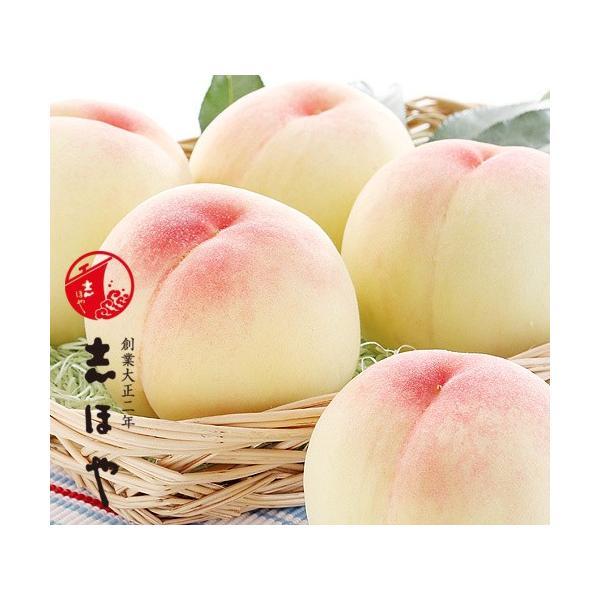 水蜜桃3Lサイズ