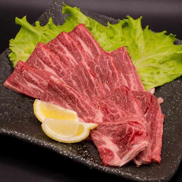 黒毛和牛 カルビ  300g 焼肉 バーベキュー BBQ 牛肉 焼き肉|shikatameat|02