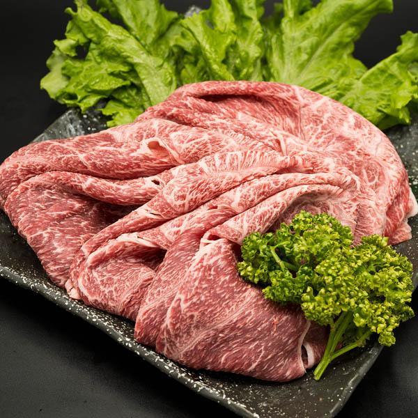 黒毛和牛 切り落とし 800g 送料無料 牛肉 訳あり 不ぞろい 牛肉|shikatameat|02