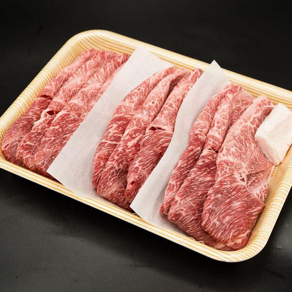黒毛和牛 切り落とし 800g 送料無料 牛肉 訳あり 不ぞろい 牛肉|shikatameat|04