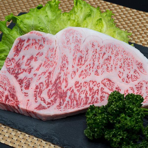 神戸牛 ステーキ 約180g〜200g ギフトに最適 高級ギフト 神戸ビーフ 牛肉 ステーキ|shikatameat|02