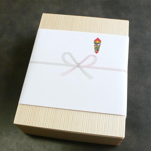 神戸牛・神戸ビーフ 肩ロース 200g  ギフトに最適 高級ギフト しゃぶしゃぶ・すき焼き用 牛肉|shikatameat|05