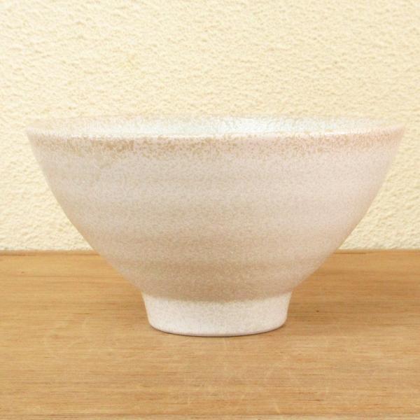 ご飯茶碗 若草 和食器 業務用 美濃焼 日本製|shikisaionline|02
