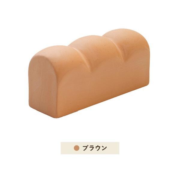 【在庫あり】【あすつく】マーナ パン型 トーストスチーマー K712ブラウン K713ホワイト|shimada-ya|05