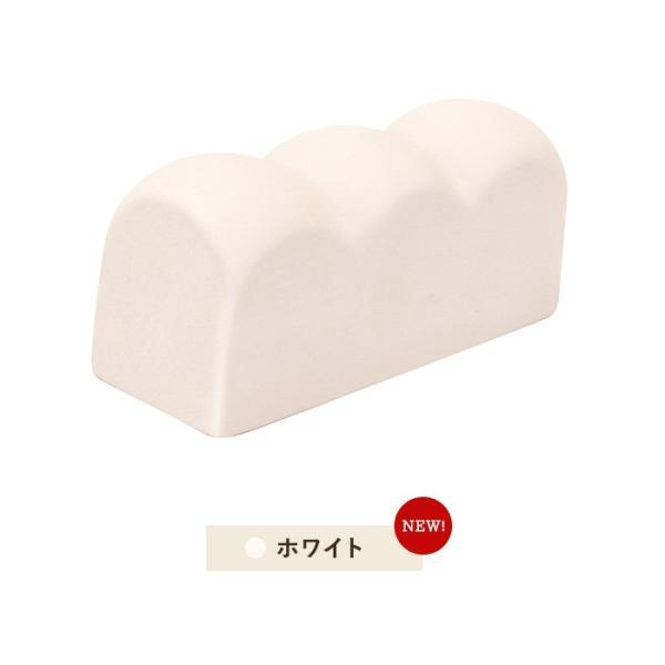 【在庫あり】【あすつく】マーナ パン型 トーストスチーマー K712ブラウン K713ホワイト|shimada-ya|06