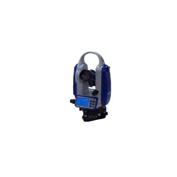 テクノ販売 電子セオドライト(トランシット) TK-510NS(三脚[TK-OT]付) ◆