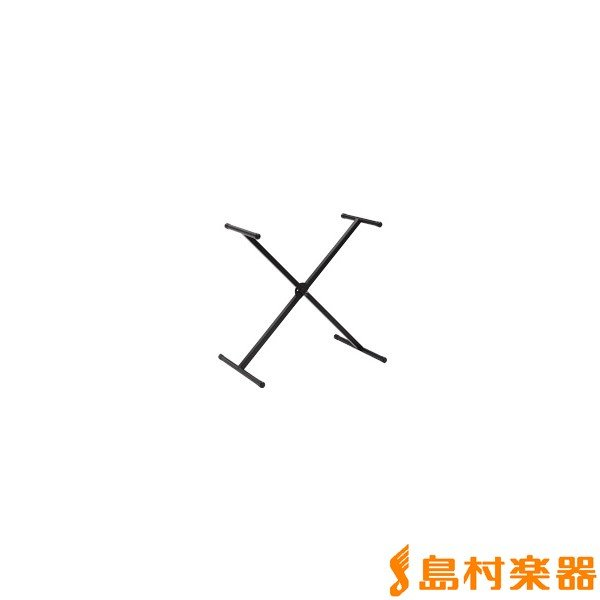CASIO カシオ CS-2X キーボードスタンド CS2X