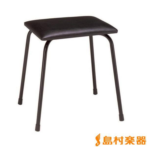 CASIO カシオ CB-5 ピアノ椅子 CB5 椅子/いす/イス
