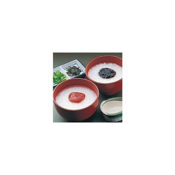 うめびしお 920290 8g×40食 (三島食品)(食品・健康食品) shimayamedical 02