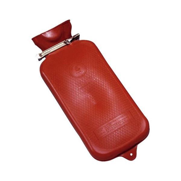 安定型水枕 04018 (ダンロップホームプロダクツ)
