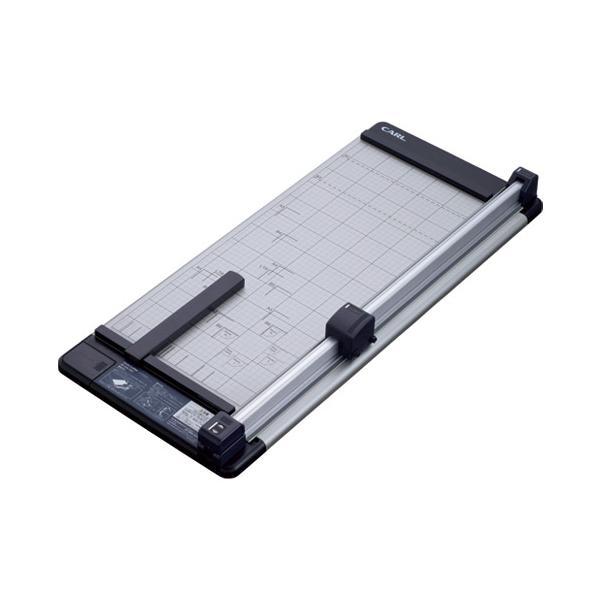 カール事務器 裁断器 ディスクカッター DC−250 A2 ●10パックセット