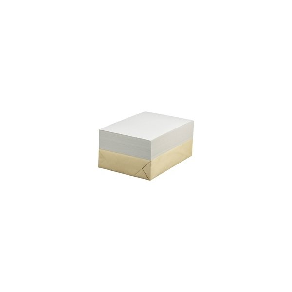セキレイ 白ボール紙 CA4 A4 100枚 ●10パックセット