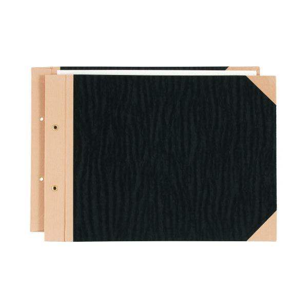 プラス とじ込み表紙 FL−007TU A4E 2穴 10組 ●10パックセット