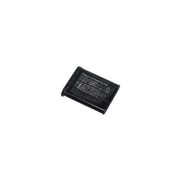 ケンコー デジタルカメラ用充電式バッテリーO-#1034