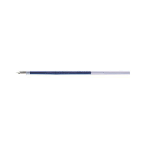 ぺんてる ビクーニャ多色多機能リフィル05 ●インキ:油性染料+顔料 インキ色:青 XBXS5−C ●10パックセット