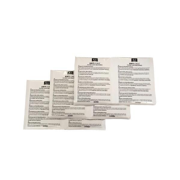 メリタジャパンコーヒーメーカークリーナーアンチカルキMJ−1501