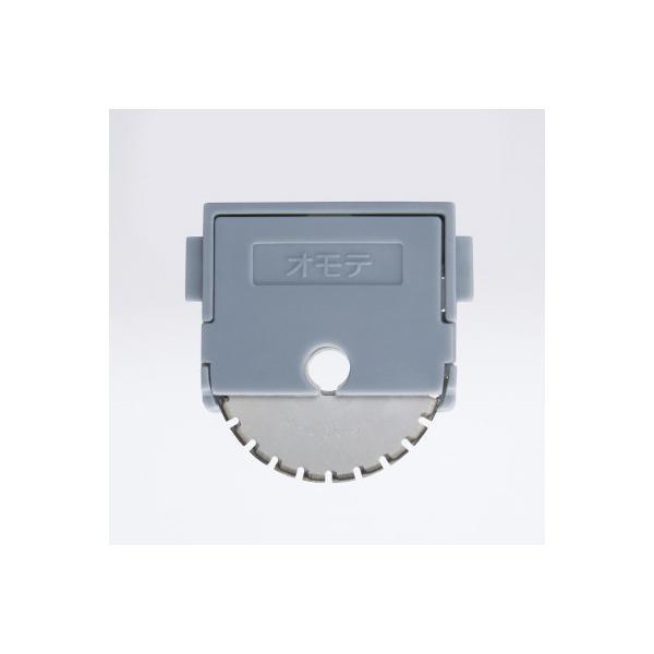 コクヨ ペーパーカッター用替刃 チタン加工刃 ミシン目刃 DN−TR01B ●10パックセット