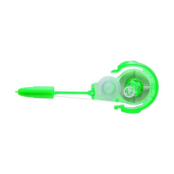 トンボ鉛筆 修正テープPXNカートリッジ CT−PR4 10個