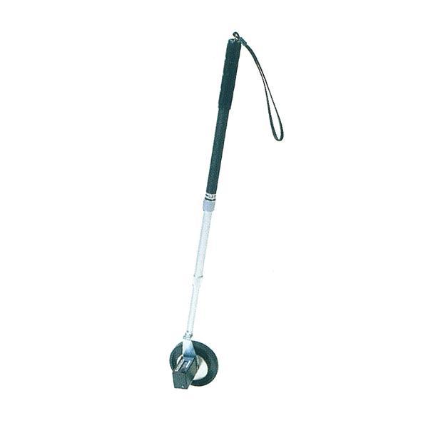 東京ラソニック ウォーキングメジャー C10-S (1輪/測定範囲1cm〜1km)