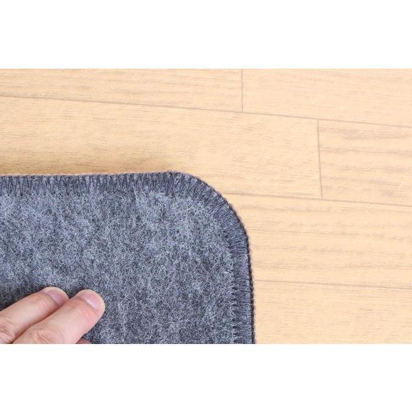 木目調ホットカーペット 2畳 THT-2000|shimizunet004|05