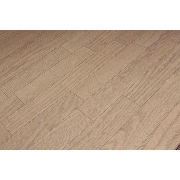 木目調ホットカーペット 2畳 THT-2000|shimizunet004|06