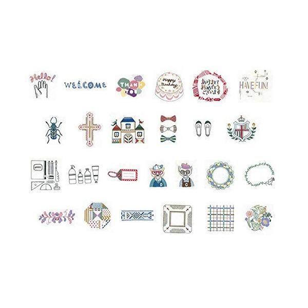 ブラザー 『刺繍ミシン parie(パリエ)』EMM1901 刺繍 ミシン 刺しゅう brother shimizunet004 10