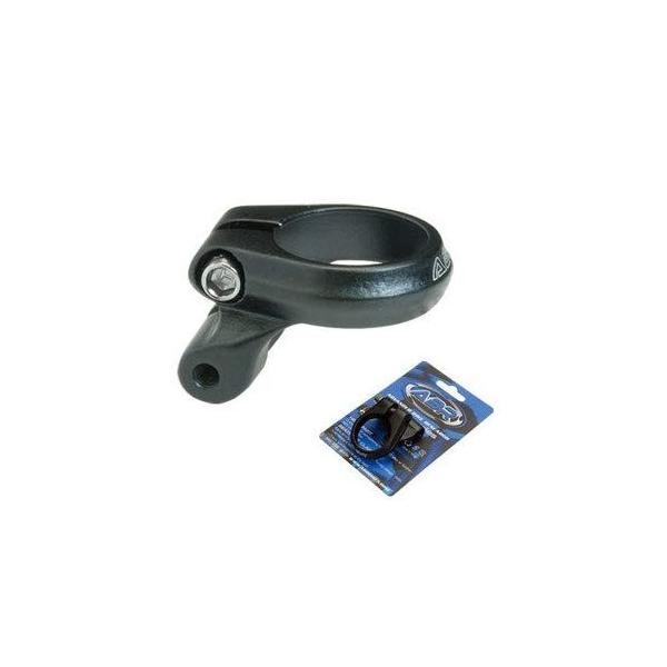 GIZA PRODUCTS(ギザプロダクツ) キャリア-ダボ付シートクランプ φ31.8mm SPC01701|shimizunet004|04