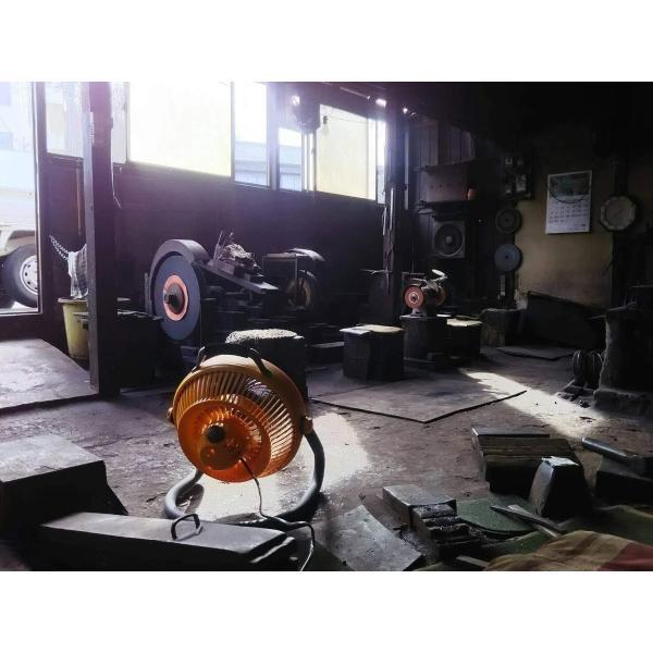 ボルネード サーキュレーター 防塵 高耐久モデル イエロー ~35畳用 293HD-JP