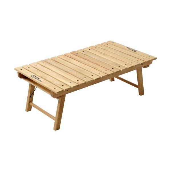 テントファクトリー テーブル ウッドライン グランドテーブル ナチュラル|shimizusyouten01|04