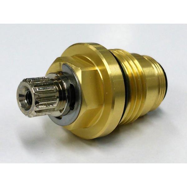 LIXIL(リクシル) INAX 水栓用スピンドル部 A-1991-10|shimizusyouten01|04