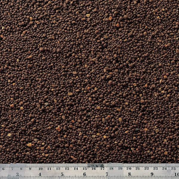 ジェックス エキゾテラ デザートソイル 2kg 爬虫類飼育用ソイル|shimizusyouten01|04