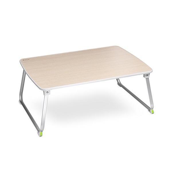 Salcar 折れ脚 ローテーブル ちゃぶ台 折り畳みテーブル 座卓 70*50*32.5 軽量 コンパクト キャンプテーブル PCデスク shimizusyouten01 04