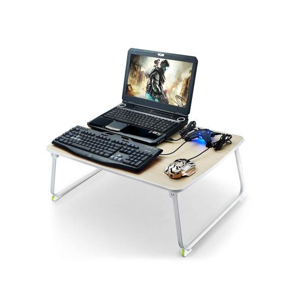 Salcar 折れ脚 ローテーブル ちゃぶ台 折り畳みテーブル 座卓 70*50*32.5 軽量 コンパクト キャンプテーブル PCデスク shimizusyouten01 06