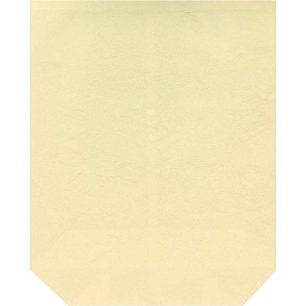 三味線 もみ和紙袋 ビニール袋付(津軽三味線用)|shimizusyouten01