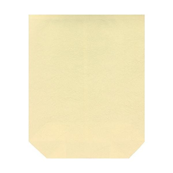 三味線 もみ和紙袋 ビニール袋付(津軽三味線用)|shimizusyouten01|04