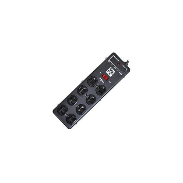 CLASSIC PRO (クラシックプロ) 電源タップ PDS8 1.6m shimizusyouten01 03