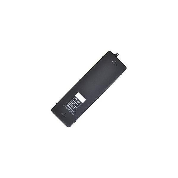 CLASSIC PRO (クラシックプロ) 電源タップ PDS8 1.6m shimizusyouten01 04