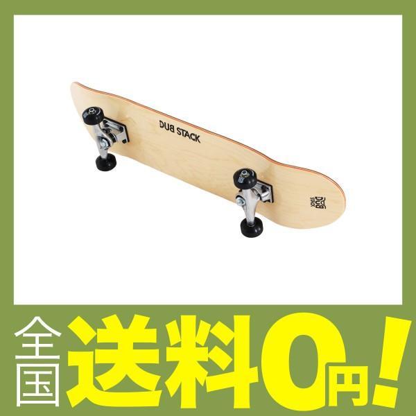 DUB STACK(ダブスタック) スケートボード DSB-10 31インチ  コンプリートセット|shimoyana