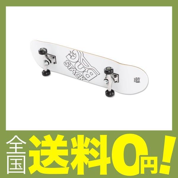 DUB STACK(ダブスタック) スケートボード DSB-9 31インチ  コンプリートセット|shimoyana