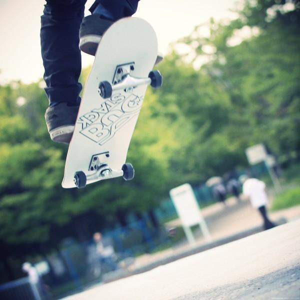 DUB STACK(ダブスタック) スケートボード DSB-9 31インチ  コンプリートセット|shimoyana|02