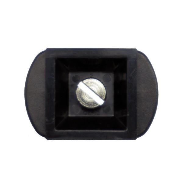 Velbon スペアシュー QB-32 プラスチック製 379788