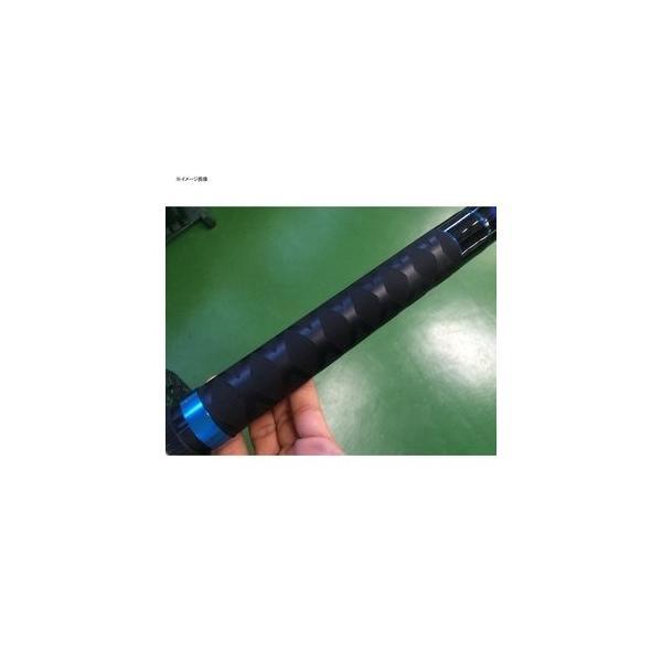 プロマリン(PRO MARINE) ランガンランディングセット250