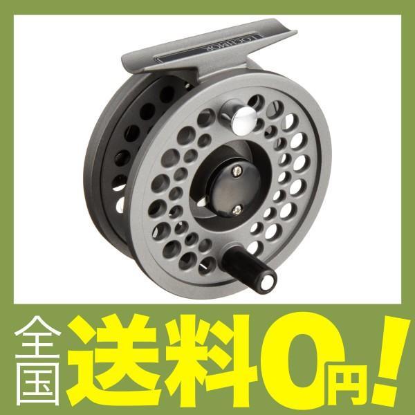 ダイワ(Daiwa) フライリール ロッホモア-A 300A リール 00404234